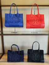 【即発◆3-5日着】TORY BURCH◆ELLA MINI TOTE ◆トート◆45211