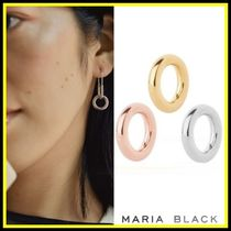 送料関税込☆Maria Black☆CIRCLE DETAIL SMALL 3種