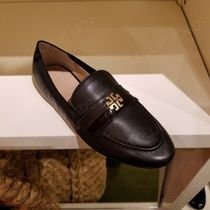 セール!Tory Burch ★ JOLIE LOAFER