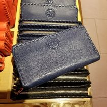 ファイナルセール!Tory Burch★ MARION MULTI-GUSSET WALLET