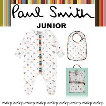 ☆18SS☆PAUL SMITH★BABYBOYS★ベビーグローギフトセット