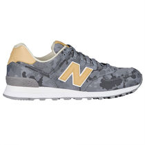 ニューバランス NEW BALANCE 574 - MEN'S ML574CMA