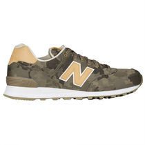 ニューバランス NEW BALANCE 574 - MEN'S ML574CMC