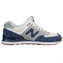 ニューバランス NEW BALANCE 574 - MEN'S ML574RSC