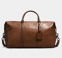 Coach ◆ 59044 Explorer bag 52