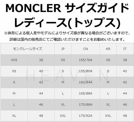 MONCLER カーディガン 【正規品保証】MONCLER★18春夏★CLASSY PUFFER JACKET_ピンク(5)