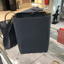 【CELINE】18SS新作 Sangle (State/ Small)