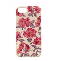 ★Cath Kidston★Spring Bloom  Iphone 7ケース