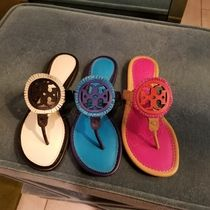 セール!Tory Burch ★ FLAT THONG