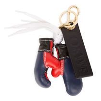 LOEWE ロエベ 国内発送 Boxing Gloves Charm バッグチャーム
