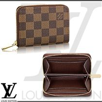 Louis Vuitton(ルイヴィトン) ジッピー・コイン パース