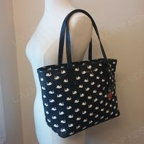 【即発】KATE SPADE ★ HAWTHOME LANE SWANS SMALL RYAN