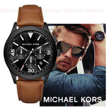 ★関税・送料込★Michael Kors Mens Watch MK8450