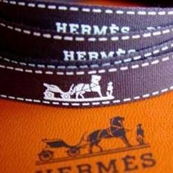 HERMES カードケース・名刺入れ 希少 HERMES《CitizenTwill》カードケース  H074312CAAA(3)