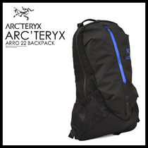 【大人気!!入手困難】 ARC'TERYX ARRO 22 BACKPACK