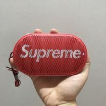 送料込 Supreme  B&O PLAY P2 Wireless Speaker Bluetooth