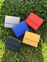 【即発3-5日着】TORY BURCH◆BRYANT FOLDABLE MINI WALLET 46184