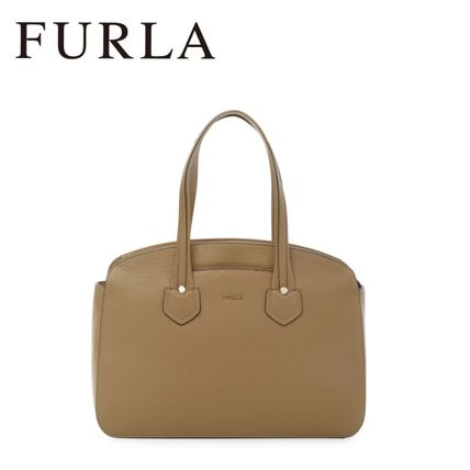 FURLA トートバッグ ☆FURLA☆Giada Medium Tote Bag