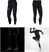 OREGON PROJECTオレゴンプロジェクト Tech Flash Running Tights