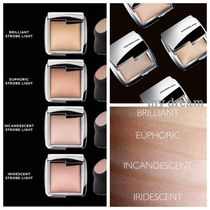 【HOURGLASS】ストロボライティング TROBE LIGHTING POWDER
