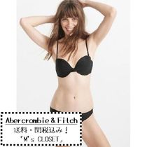 Abercrombie&Fitch(アバクロ)水着ビキニ上下セット