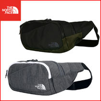 THE NORTH FACE 新作★SPORTS HIPSACK L_NN2HJ02