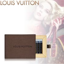 【Louis Vuitton】万年筆用 インクカートリッジ FP (8本入り)