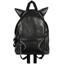 BEAU LOVES(ビューラブズ) 子供用リュック・バックパック 2018SS 大人気!BEAULOVES ビューラブズ Backpack with Ears