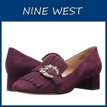 セール!☆NINE WEST☆Wadley☆