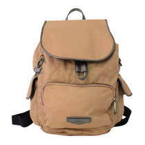 Kipling リュック CITY PACK S K15625 29N Clouded Beige