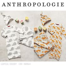 ◆Anthropologieアンソロポロジー◆Welcome Homeベビーセット