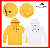 NEW★ [THE NORTH FACE] HALF DOME HOOD PULLOVER★UNISEX☆2色