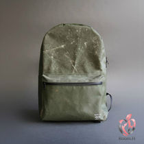 KANEI TEI  CONCRETE BACKPACK リュック KR0004