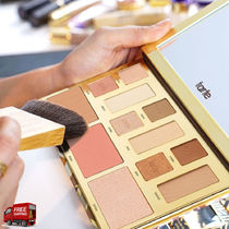tarte☆多機能パレット☆clay play face palette vol. 2