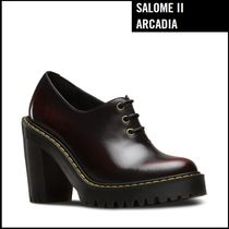 UK発☆Dr Martens☆SEIRENE SALOME II アルカディア