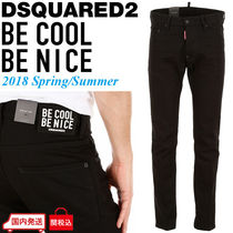 DSQUARED2 国内発送 COOL GUY JEAN デニム/ジーンズ