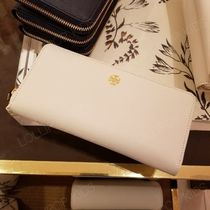 2018SS♪ Tory Burch ★ EMERSON PASSPORT CONTINENTAL WALLET