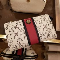 2018SS♪ Tory Burch ★ KERRINGTON WALLET CROSSBODY