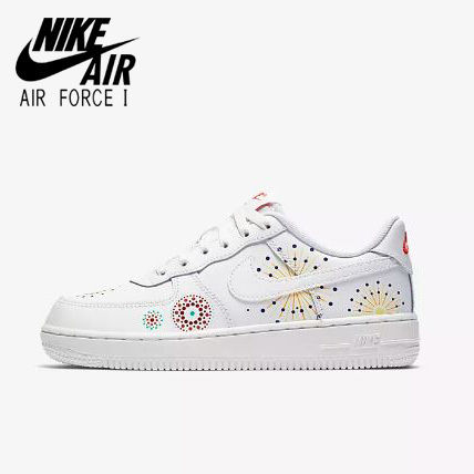 [Nike]  Air Force 1 Pinnacle QS   子供用16.5cm~22cmサイズ