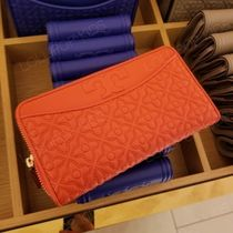 2018♪ Tory Burch ★ BRYANT ZIP CONTINENTAL WALLET