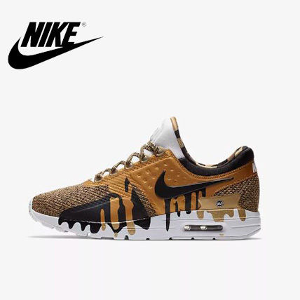 [Nike] Mark's Air Max Zero IMG  22.5cm~24.5cm大人もOK!
