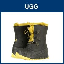 (16~22.5cm)キッズ UGG Ludvig