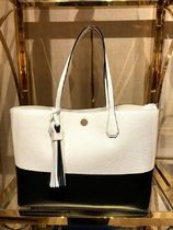 SALE☆TORY BURCH★COLOR BLOCK PERRY TOTE トート*46157