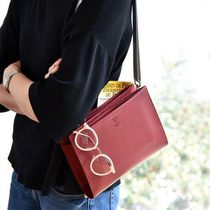PLEPIC(プレピック) ショルダーバッグ・ポシェット 【PLEPIC】 Holiday Select Bag  4type