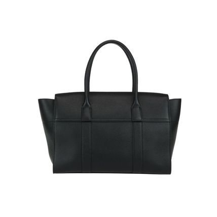 Mulberry トートバッグ Mulberry(マルベリー) SMALL BAYSWATER BAG(4)