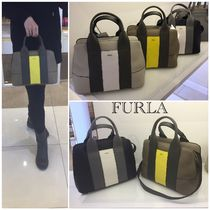 数限定!!【FURLA】MEME Satchel☆2WAY☆関送込