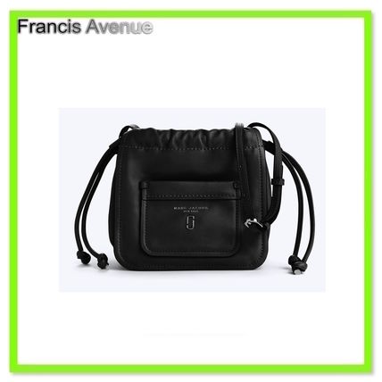 Marc Jacobs Tied Up Crossbody Bag 斜めがけバッグ M0012552