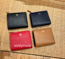 TORY BURCH★EMERSON MINI WALLET 折り財布 47389