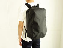 Arc'teryx veilance M's nomin pack black