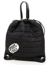 MONCLER Kinly Tote Backpack